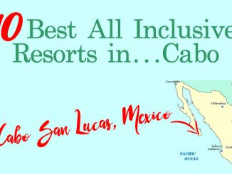 10 Best All Inclusive Resorts in Cabo