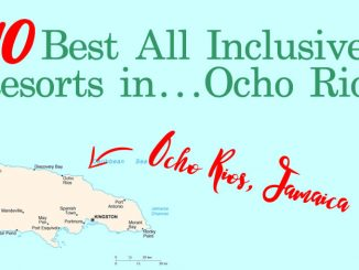 10 Best All Inclusive Resorts in OchoRios