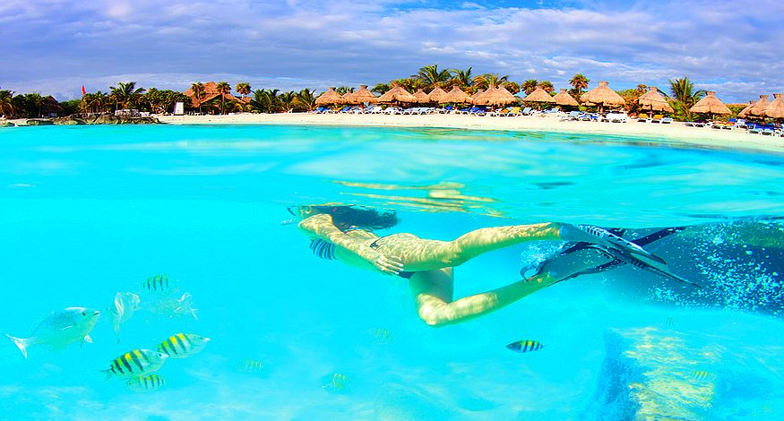 10 best all inclusive resorts in tulum akumal best for Top 10 all inclusive