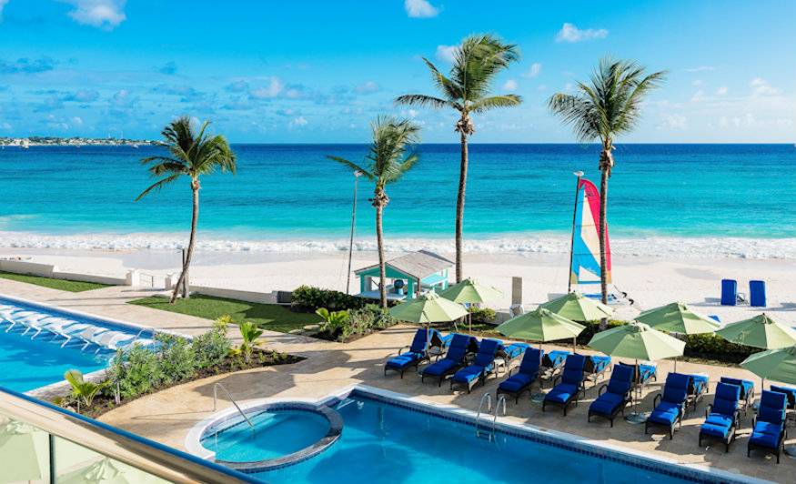 Barbados Views 10 Best