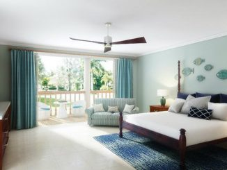 Beaches Negril Adds Rooms