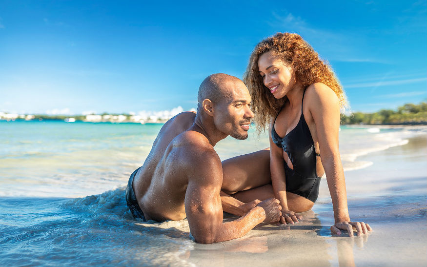 Couples Negril - one of our best all inclusives in Negril, Jamaica