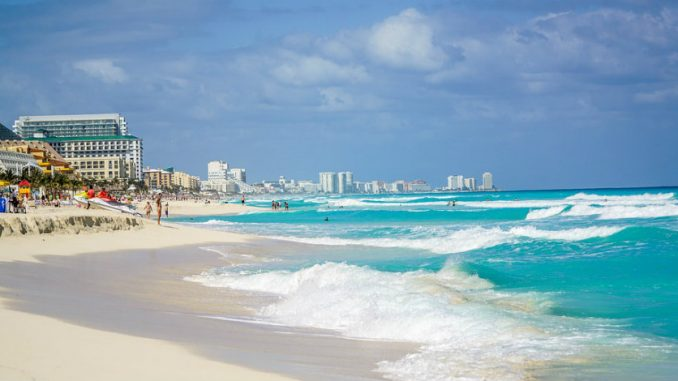 New: Go Cancun Card for Top Attractions