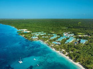 Hilton Dives into Caribbean All-Inclusive Market