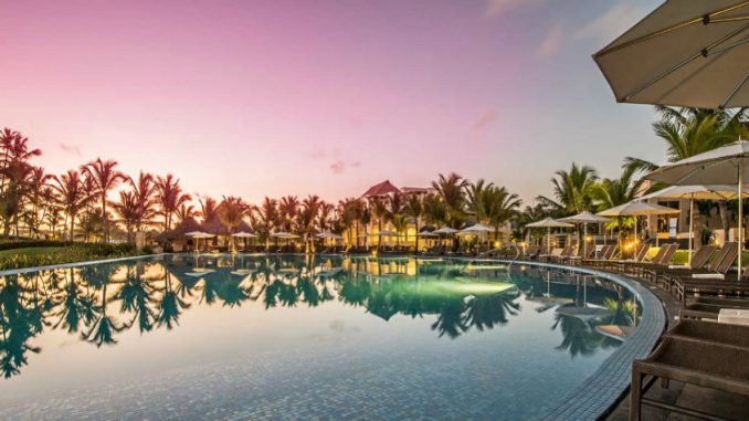 Hard Rock Hotels Go Limitless All-Inclusive