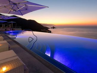 Hotel Mousai named 'Best' in InMexico Magazine