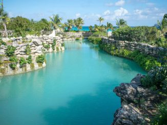 Hotel Xcaret Makes History With EarthCheck Award for Sustainability