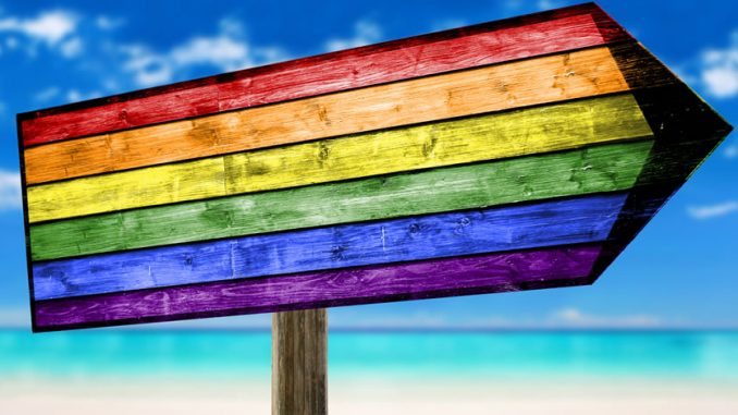 LGBTQ Travel