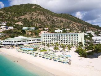 Planet Hollywood Opens New All Inclusive on St. Maarten