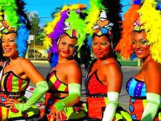 All Inclusive Resorts in Caribbean Welcome 2017 Carnivals