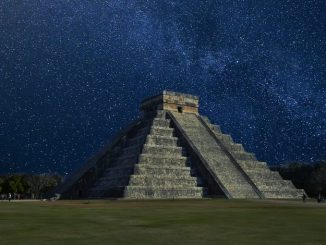 Chichen Itza all-inclusive vacations