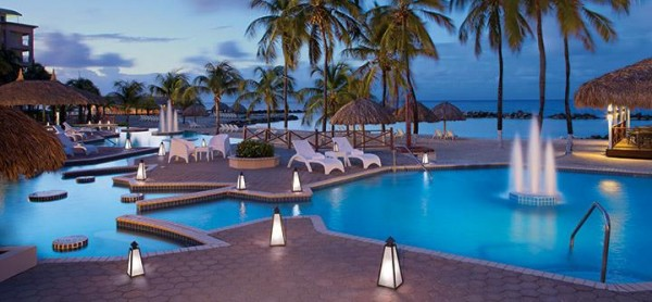 sunscaperesorts.com